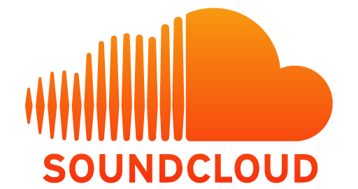 Soundcloud-icon_small