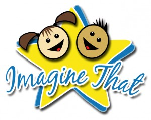 imagine_that_logo
