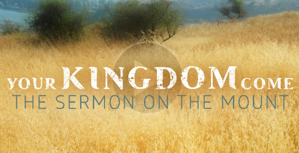 Sermon_home_mount