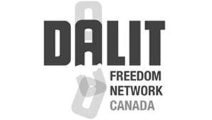 Created in the Image of God to be Image Bearers of God – by Sherry Bailey, Dalit Freedom Network